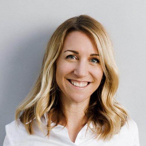 Johanna Fagerstedt