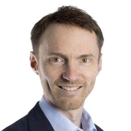 Niilo Fredrikson