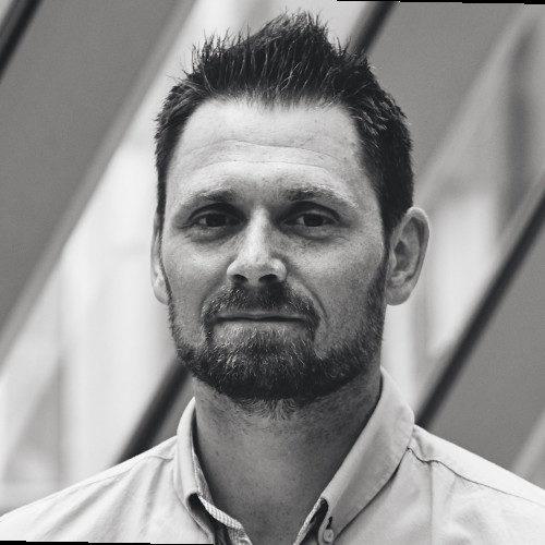 Erik Bakstad
