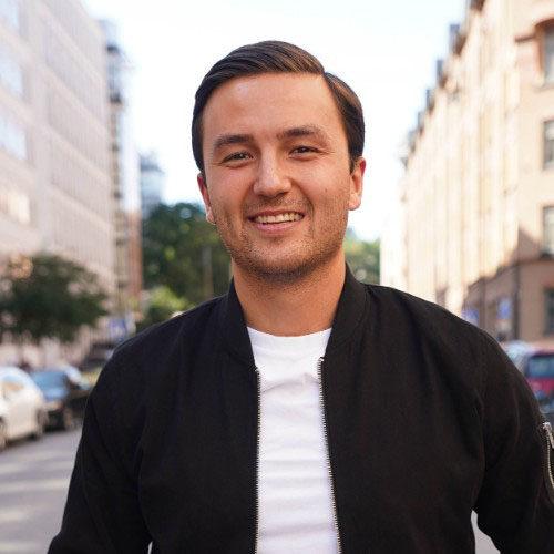 Josef Fallesen