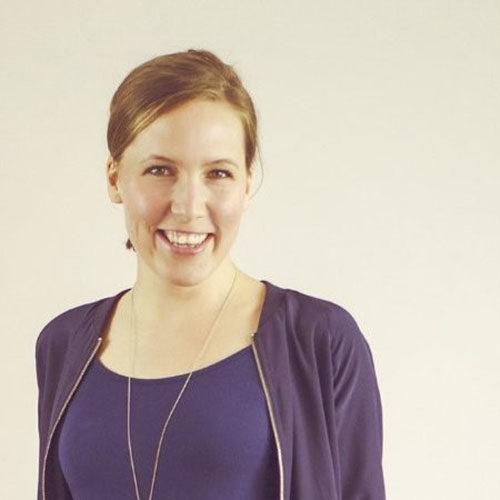 Jessica Dannemann